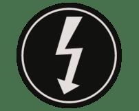 logo-fuehrungstrupp