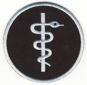 sanitaetsdienst-emblem