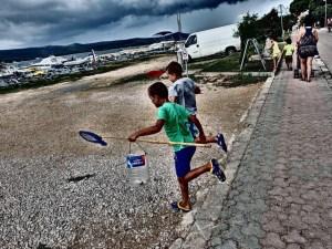 kids-beach-861x646