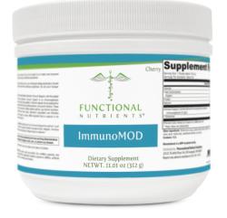 ImmunoMOD
