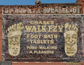 CO_CrippleCreek_WalkEZ