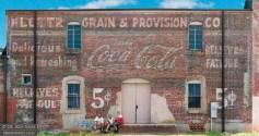 NC_Salisbury_CocaColaGrainProvisions