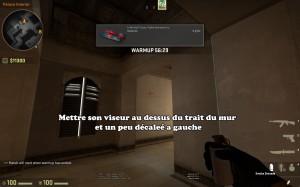 smoke_TAZ_repere