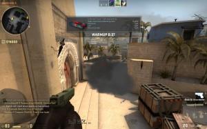 smoke_spawn