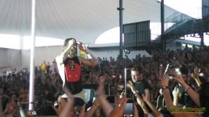 concert.photo.1.www.drkinslayer.fr