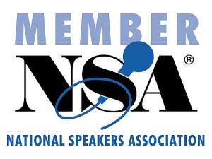 nsa-member-logo3