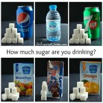 15 Reasons to Avoid Sugar