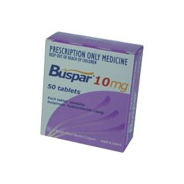 Buspar Oral : Uses, Side Effects, Interactions