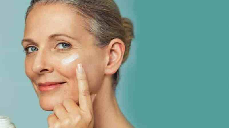 Anti Aging Cream: Know about Best Anti Aging Skin Care Ingredients