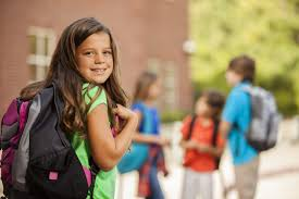 Backpack Safety For Parents
