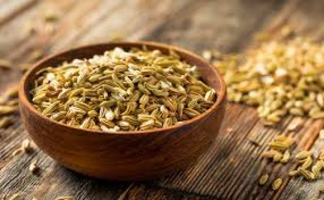Home Remedies of Fennel Seeds