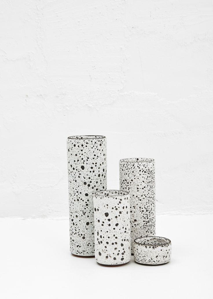 Crea tus propios jarrones   Blog DIY decoración