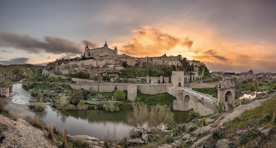 5 destinos donde comprar artesanía en España