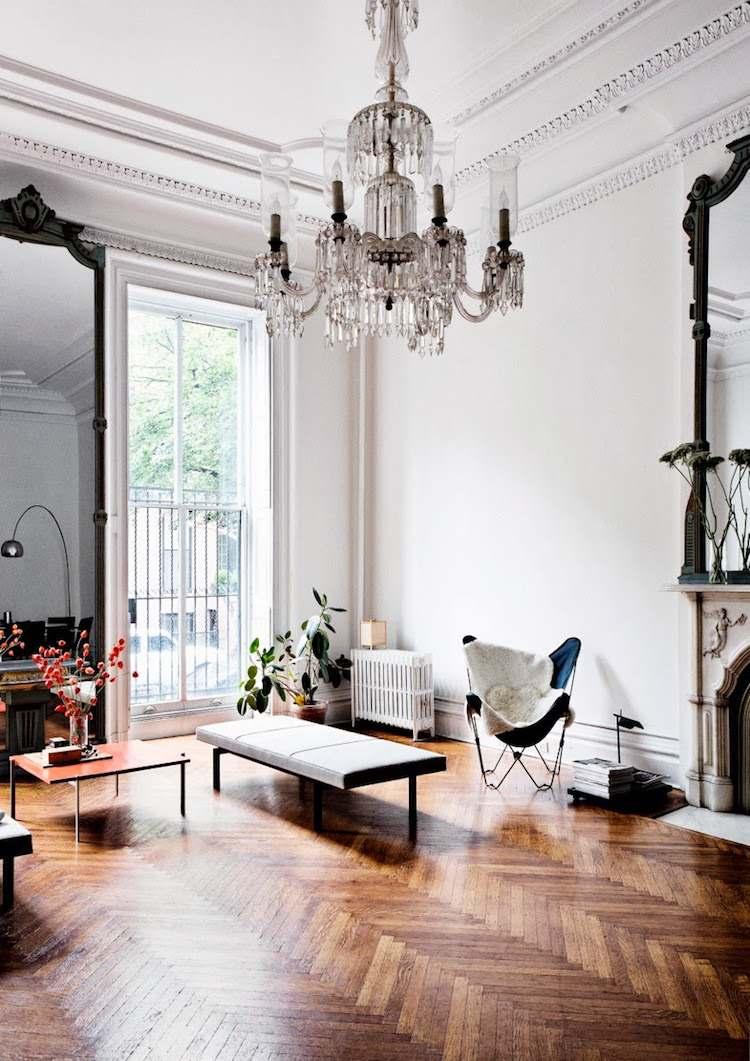10 ideas de la decoraci n de lujo que puedes aplicar en tu casa decoraci n online para tu casa - Decoracion on line ...