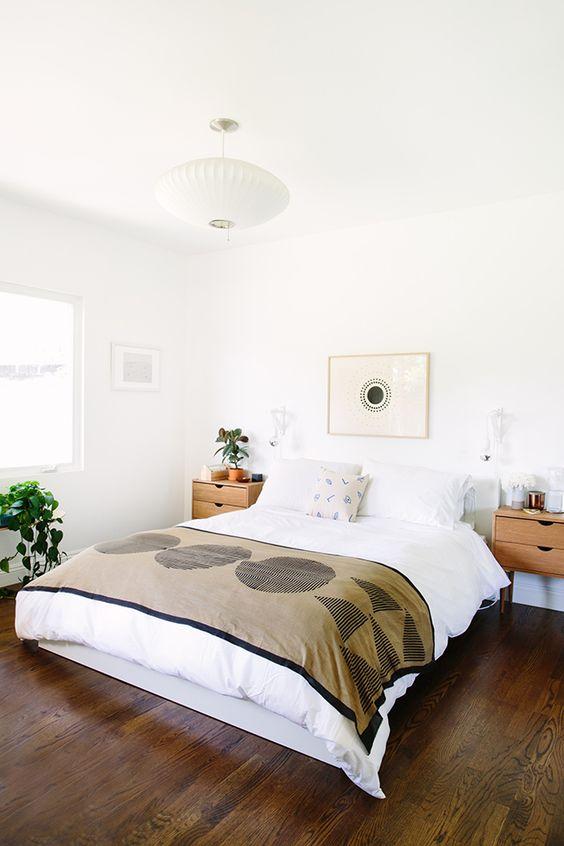 Decorar la cama con cojines s o no Decoracin online para tu