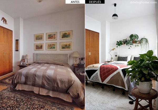 La decoraci n de mi casa al completo decoraci n online for Adornos casa online