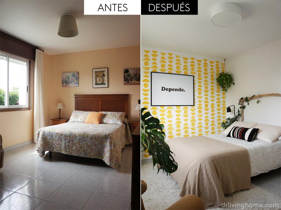 la decoraci n del dormitorio principal decoraci n online