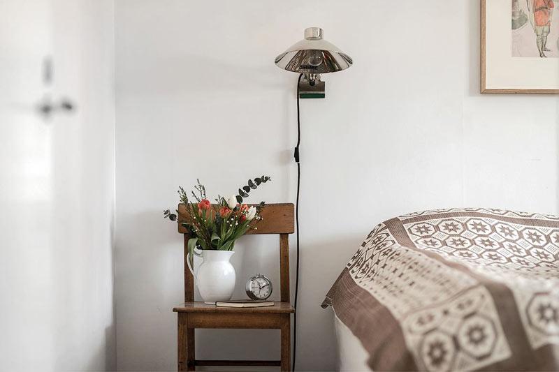 Cmo Decorar El Bao - Como-decorar-el-bao