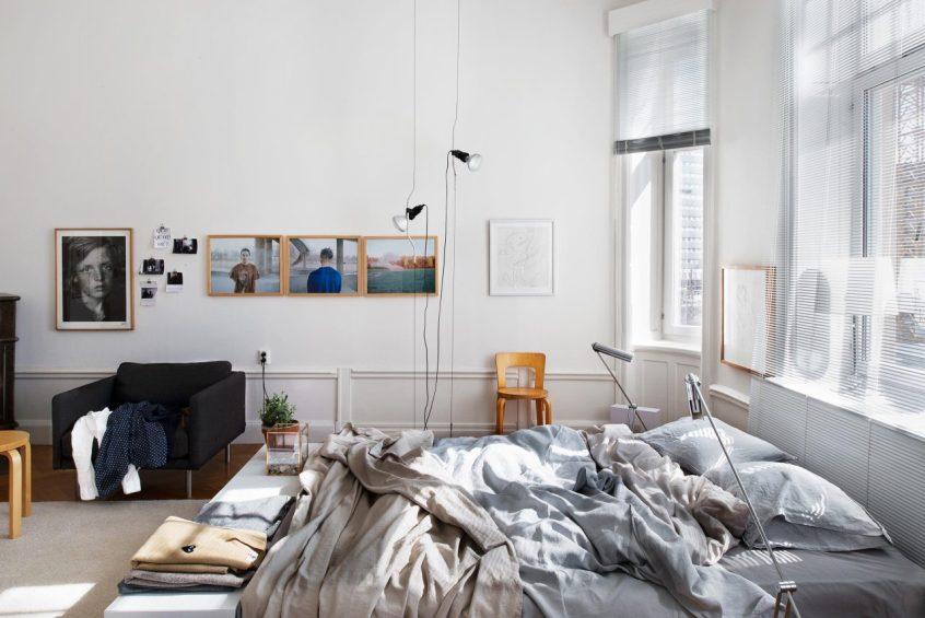 Cómo escoger los estores para tu casa