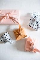 4 trucos para acertar con los regalos con Mi-Arte.es