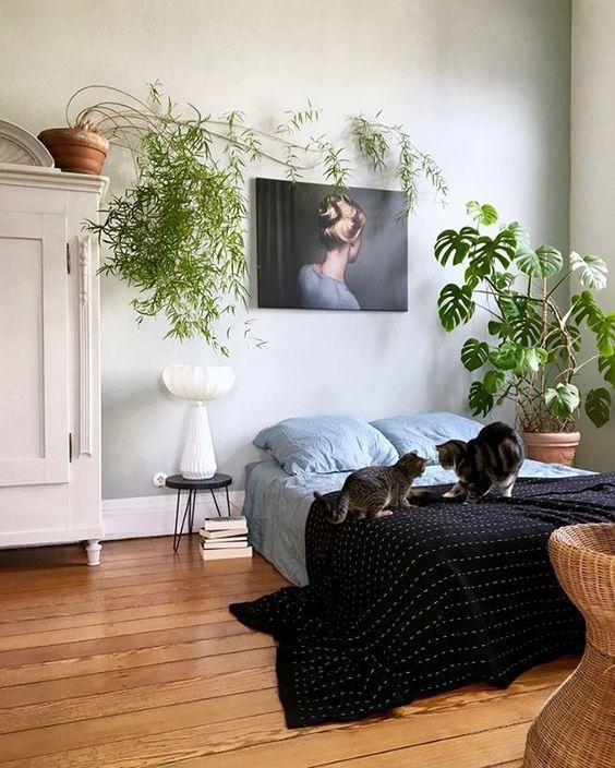 5 claves para una decoracion ecológica