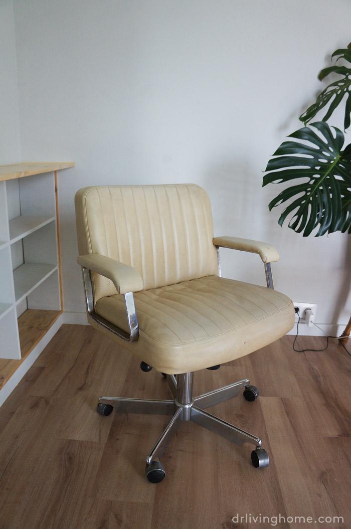 Los muebles y accesorios que ya he comprado para mi casa