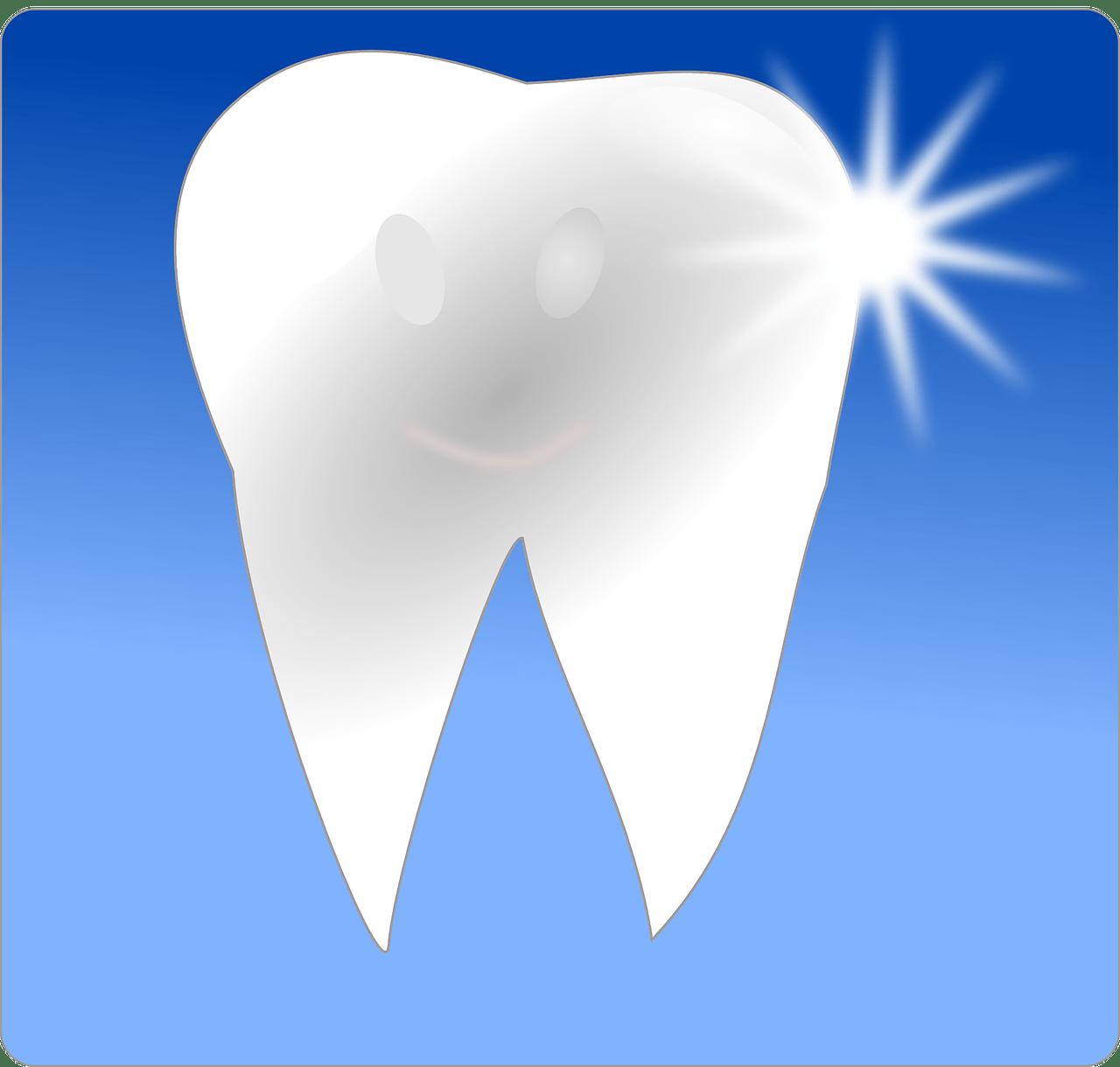 root-canal-dentist-stockton