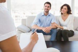 washington dc marriage counseling