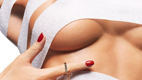 breast-augmentation-460x259