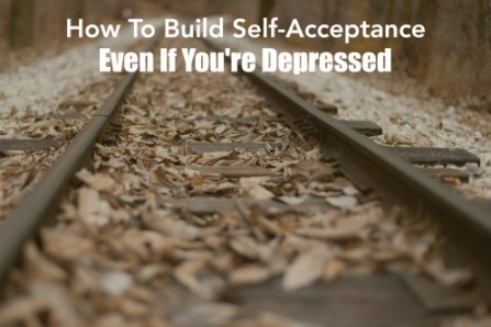 even-if-youre-depressed