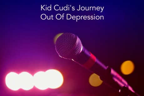 kid-cudis-journey-out-of-depression
