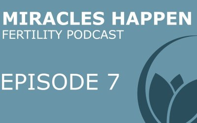 MHFP 007: How to Deal with Uncertainty