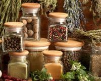 5 Herbs Adrenal Health