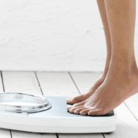 hormones-making-me-fat-featured
