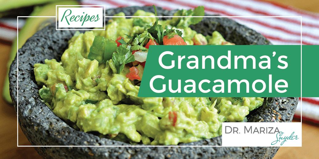 grandmas-guacamole-01