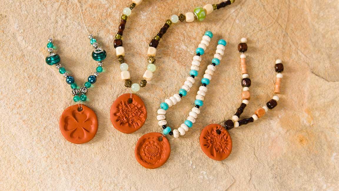 aromatherapy-jewelry