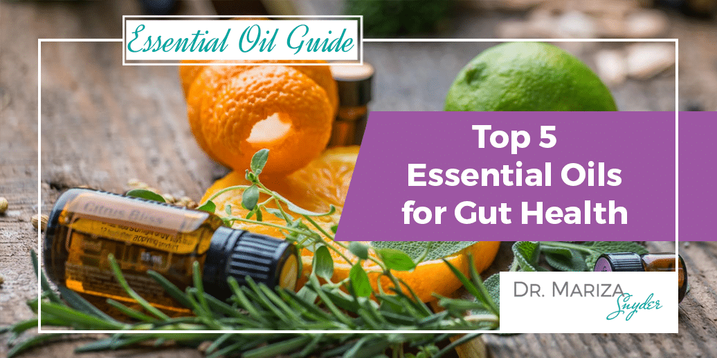 top-5-essential-oils-for-gut-health