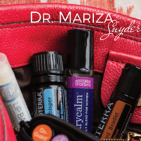 Essential Oils On The Go Feature Image