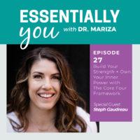 Essentially-You-Podcast-Feature-StephGaudreau