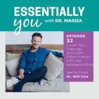 Essentially-You-Podcast-Feature-Dr-Will- Cole
