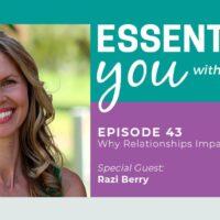 Essentially-You-Podcast-Banner-RaziBerry