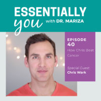 Essentially-You-Podcast-Feature-Image-ChrisWark