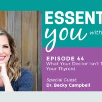 Essentially-You-Podcast-Banner-BeckyCampbell-2-1024x512