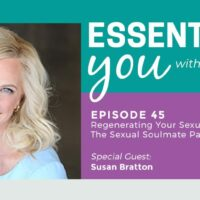 Essentially-You-Podcast-Banner- Susan Bratton