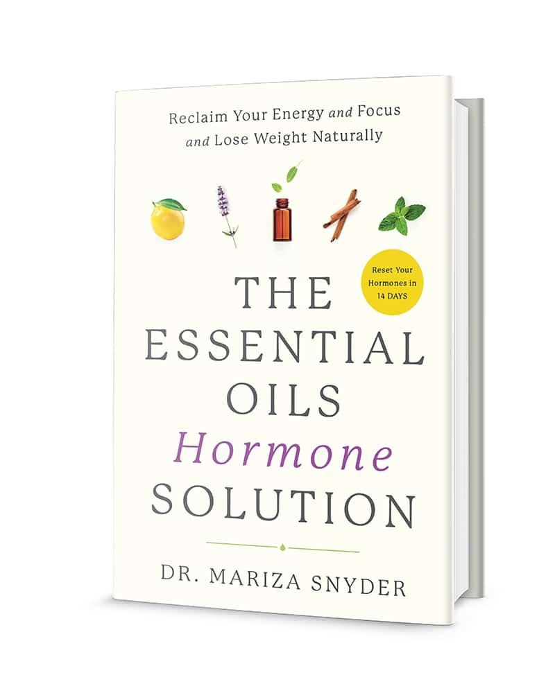 the dash diet cookbook dr mariza snyder
