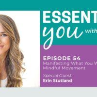 Essentially-You-Podcast-Banner-ErinStutland