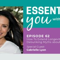 Essentially-You-Podcast-Banner-GabrielleLyon