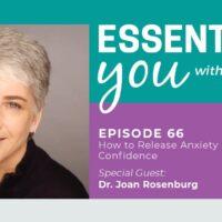 Essentially-You-Podcast-Banner-Joan-Rosenburg