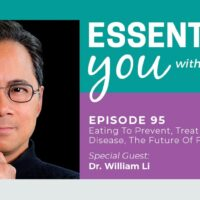 Essentially-You-Podcast-Banner-Dr.Li