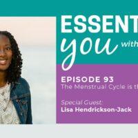 Essentially-You-Podcast-Ep93-Banner-LisaHendricksonJack